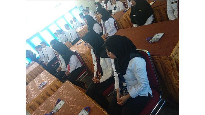 peserta-pelatihan-dasar-cpns-golongan-di-lingkungan-pemerintah-kabupaten-kapuas-hulu